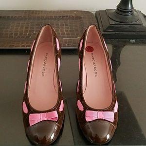 Beautiful designer heels